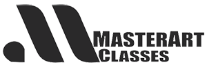 Master Art Classes